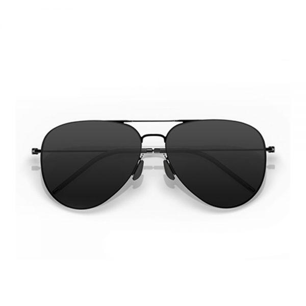 عینک آفتابی شیائومی مدل TS Gray
