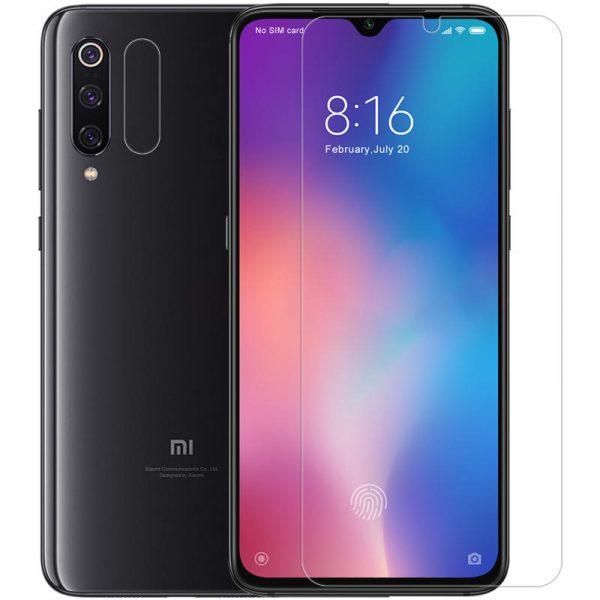 گوشی موبایل شیائومی مدل Mi9