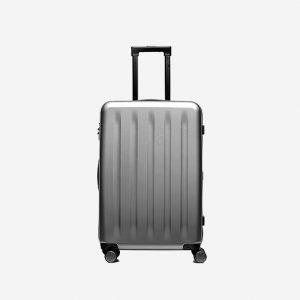 چمدان مگنتی هوشمند شیائومی