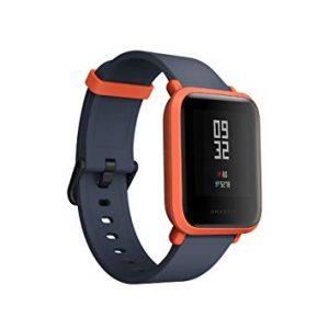 ساعت هوشمند شیائومی مدل Amazfit Bip2