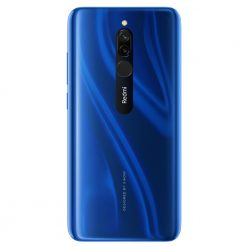 گوشی موبایل Redmi 8