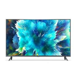 تلویزیون 43 اینچ شیائومی مدل ۴S