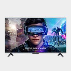تلویزیون ۵۵ اینچی شیائومی مدل ۴S