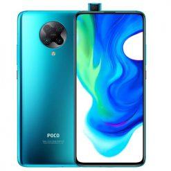 گوشی موبایل شیائومی مدل POCO F2 Pro