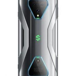 گوشی شیائومی مدل Black Shark 3