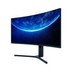 مانیتور گیمینگ ۳۴ اینچ شیائومی Mi Surface Display