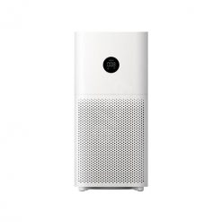 دستگاه تصفیه هوا شیائومی Mi Air Purifier 3C