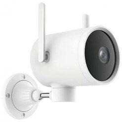 دوربین تحت شبکه شیائومی مدل IMI EC3 Outdoor