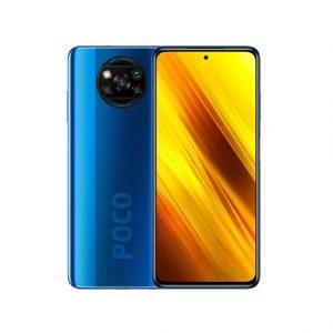 گوشی موبایل شیائومی POCO X3 NFC