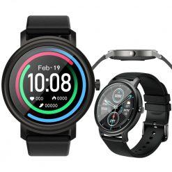 ساعت هوشمند شیائومی Mibro Air مدل XPAW001
