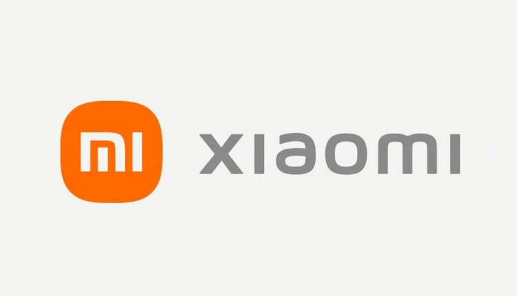 C:\Users\tnkala\Desktop\xiaomi-new-logo.jpg