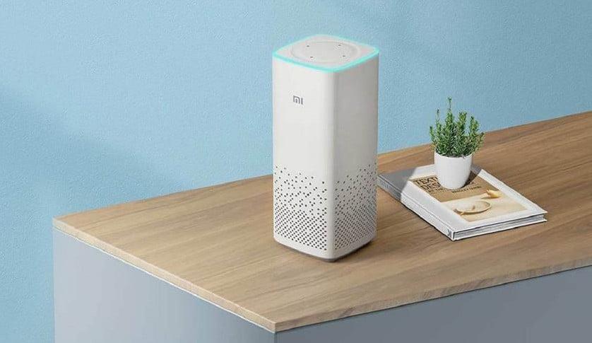 C:\Users\tnkala\Desktop\Xiaomi-second-generation-Mi-AI-Speaker.jpg
