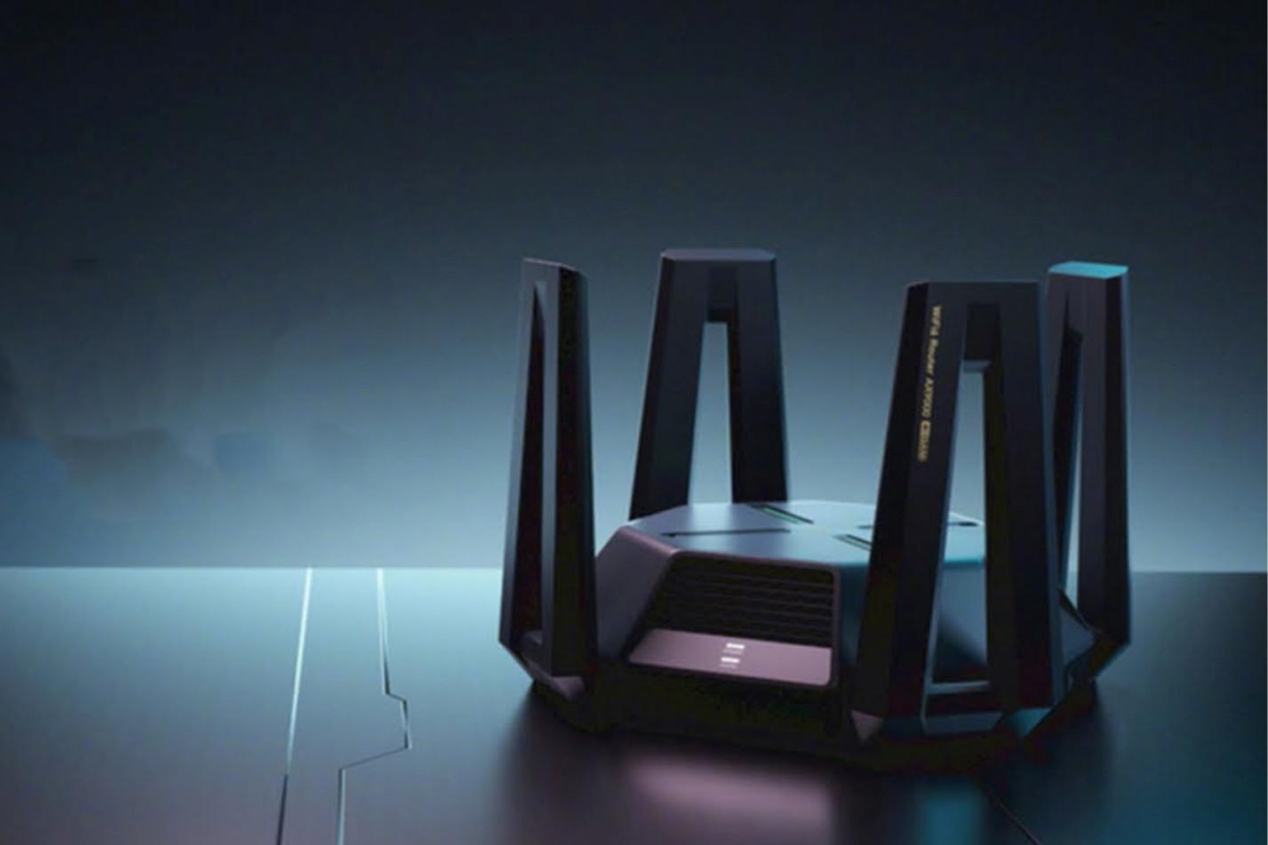 C:\Users\tnkala\Desktop\xiaomi-tri-band-mi-ax9000-gaming-wi-fi-router-front-left-view.jpg