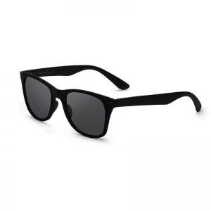 عینک تروک شیائومی STR 004