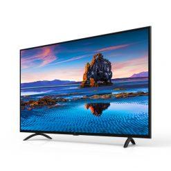 تلویزیون هوشمند Mi TV 4A نسخه ۴۰ اینچ